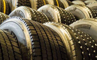 Peggiora l'attenzione ai propri pneumatici