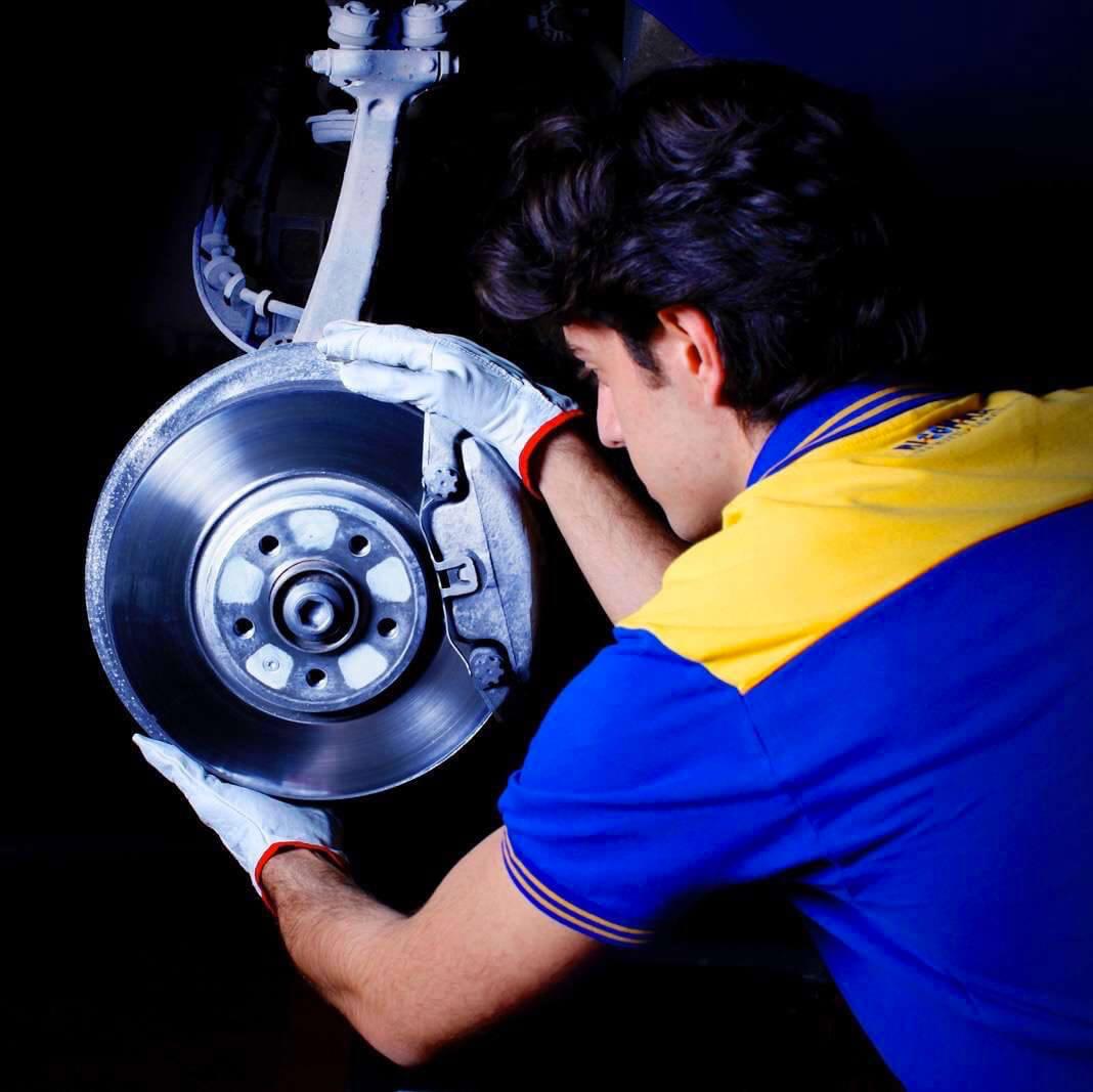 rigomma-revisione-meccanica-pneumatici1