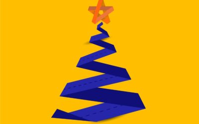 Aperture dei negozi durante le festività natalizie