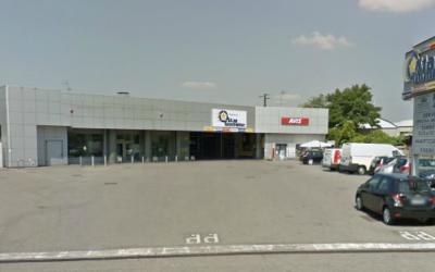Inaugurato il 18° negozio a Monza!
